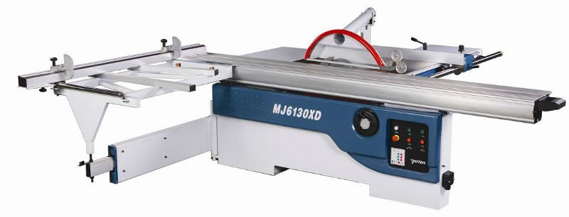 hm-cutting-machine