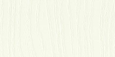K101 SE FRONT WHITE