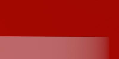 SUPER HIGH GLOSS RED