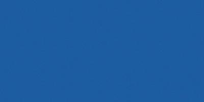 U125 VL ATOLL BLUE