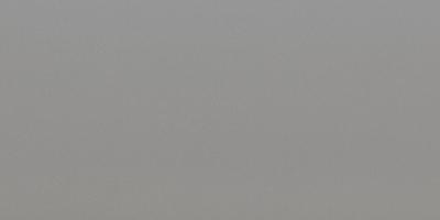 U3057 VL LAVA GREY