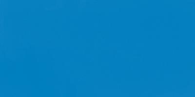 U4819 VL INDIGO BLUE