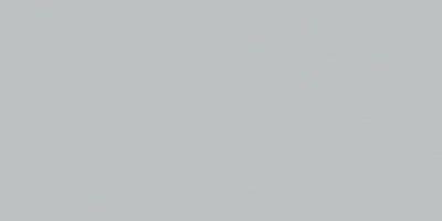 U569 VL RHINO GREY