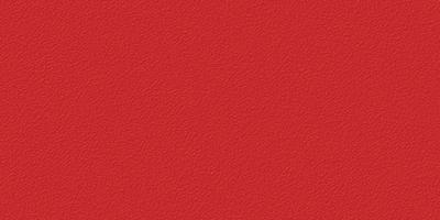 U7110 VL CORAL RED