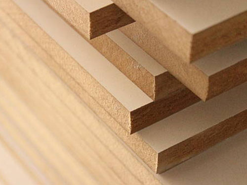 mdf-feature